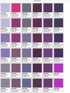 Body Type Clothes Hallway Colours Face Shapes Number 3 Ultra Violet