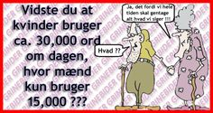 danske modne kvinder call me holmbladsgade