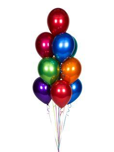 Wedding Blue Green Purple Gold 42 Ideas For 2019 Wedding Guest List, Wedding Table, Purple Gold, Green And Purple, Pink Blue, Happy Birthday Bestie Quotes, Birthday Fireworks, Balloon Pictures, Glitter Wedding