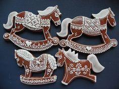 Koně pro chovatelku Šárku