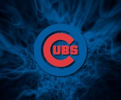 Explore and share Chicago Cubs Wallpaper for Android on WallpaperSafari