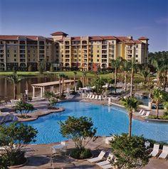 32 Wyndham Vacations Ideas Wyndham Resort Vacation