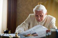 http://comunicaromarketing.wordpress.com/2013/02/18/un-ejemplo-dificil-de-olvidar/ Un ejemplo difícil de olvidar… #Vaticano #Iglesia