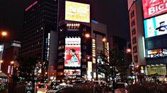 VeggieMeatLicious: 30 travel spots in Sapporo.