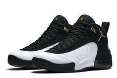 Jordan Jumpman Pro: Two Colorway Preview - EU Kicks: Sneaker Magazine