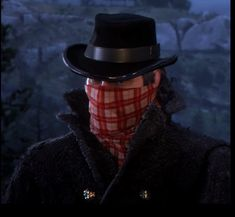 Red Dead Redemption 1, Read Dead, Rdr 2, Three Best Friends, Pretty Boys, Character Reference, Games, Cowboys, Lisa