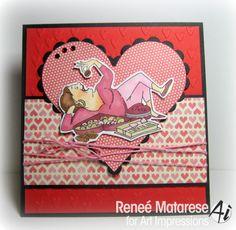 72 valentine ave huntington ny