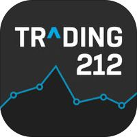 Trading 212 FOREX di Trading 212