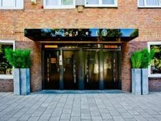 Hotel Victorie | http://ift.tt/2ebpjM7 #pin #Amsterdamhotels #Netherlands #hotels #hotel #worldhotels #hotelroom #hotelstay #hotelsuite #hotelsandresorts #travel #traveling #resorts #vacation #visiting #trip #holiday #fun #tourism