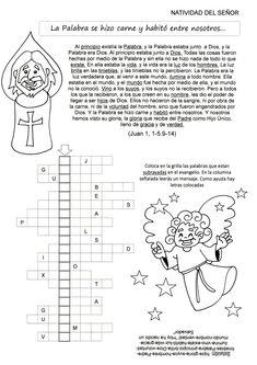 Fuwaschung Bibel Ausmalbilder Pinterest Fuwaschung