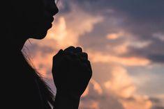 22 Stufen der bewussten Vergebung Silhouette, Forgiveness, Consciousness, Healing, Silhouettes