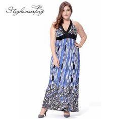 Ladies plus size clothing   lisipieces.com · Long Dresses c90c50fb5345