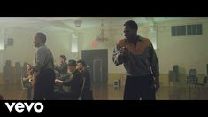 "Official music video for 'Bad Bad News' performed by Leon Bridges. ""Bad Bad News"" taken from Leon Bridges' new album GOOD THING – out May 4 Leon Bridges, Sing To Me, Me Me Me Song, Live Music, New Music, Music Sites, Music Station, Music Mood, Bad Bad"
