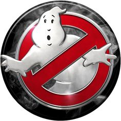 4x4 Spare Wheel Cover Decal Sticker GHOST Custom Designs Available All Vehicals