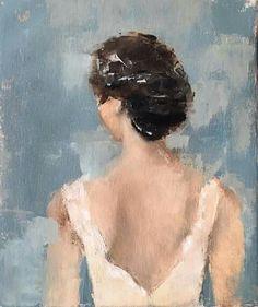 Wedding Art, My Eyes, Abstract Art, Canvas, Ballerina, Artist, Prints, Paintings, Beautiful