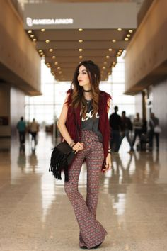 http://fashioncoolture.com.br/wp-content/uploads/2016/05/FashionCoolture-05.05.2016-look-du-jour-Na%C3%A7oes-Shopping-lojas-Renner-boho-outfit-4-2.jpg
