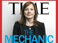 Our #WomanOfTheWeek (for Aug. 17th- Aug. 23rd) is Mary Barra, Chief Executive Officer of General Motors​! She is the first female CEO of a major global automaker!  We at #WomenCanDoAnything are speechless at the thought of such a big accomplishment, Mrs. Barra!   Thank you for paving the way for other women in the auto industry!  #WomenCanDoAnything #WomenRock #Auto #automobiles #cars #gm #generalmotors #marybarra #CEO #forbes #timemagazine #autoindustry
