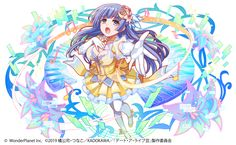 Sci Fi Anime, Manga Anime Girl, Otaku Anime, Date A Live Origami, Date A Life, Anime Date, Androgynous Girls, Alice Angel, Punk Rock Fashion