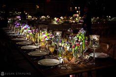 Susan Stripling Photography:Kimmel Center Wedding - Susan Stripling Photography