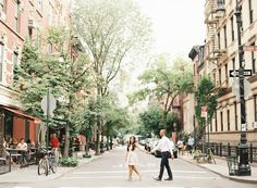 #new-york-city  Photography: Judy Pak - judypak.com/