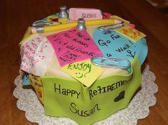 favorite+decorators+cake | favorite 2 members favorited this share tweet facebook views 462