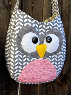 We've been invaded. A flock of owls has come to roost at our home...      A few months ago my six-year-old granddaughter and I were browsi...