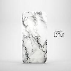 LG mármol G5 caso Huawei P8 Lite caso Htc M10 caso por LemurCases