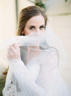 Chic modern minimalist wedding: http://www.stylemepretty.com/2017/02/15/modern-minimalist-alys-beach-wedding/ Photography: EB Photography - http://www.ebphotography.org/alys-beach-florida-sophisticated-destination-wedding-lucy-jim/ and Alex Ry - http://alex-ry.com/