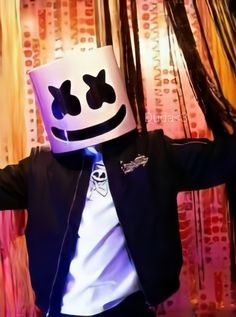 Marshmello Wallpapers, Marshmallow, Cute Cats, T Shirts For Women, Dj, Pretty Cats, Marshmallows