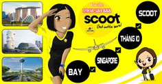 Giá vé máy bay đi Singapore tháng 10 hãng Scoot.  http://tigerairway.vn/gia-ve-tiger-airways-dafbc/gia-ve-may-bay-di-singapore-thang-10-hang-scoot