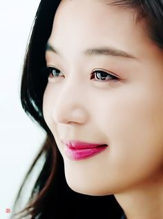 Pin by lotus flower on han ji mi i your smile pinterest jun ji hyun jeon ji hyun legend of the blue sea lee min mightylinksfo Gallery