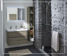 Les 51 meilleures images du tableau Salles de bains sur Pinterest en ...