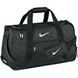Amazon.com: Nike Sport III Duffle Bag 2016: Sports & Outdoors
