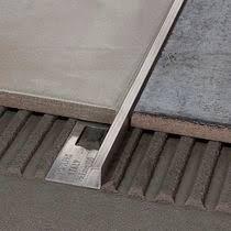 Картинки по запросу soglie pavimento legno