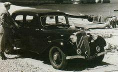 GANG DES TRACTIONS AVANT DE 1940 A 1947........DONT LE CHEF ÉTAIT RENÉ GIRIER DIT RENÉ LA CANNE.........SOURCE BING IMAGES..........