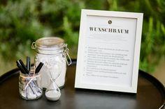 We do BBQ – eine DIY Industrial Chic Hochzeit