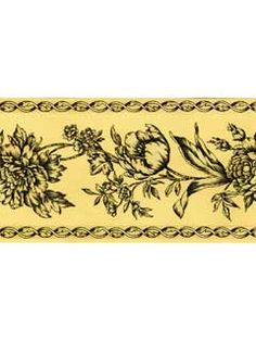Check out this wallpaper Pattern Number: 978B06943 from @American Blinds and Wallpaper � decorate those walls!