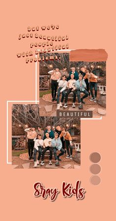 K Pop, V Cute, Fandom, Kids Wallpaper, My Sunshine, Nct, Fan Art, Entertaining, Movie Posters