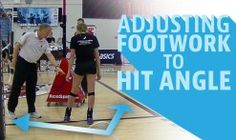 Enhance competition with 'tic-tac-toe' drill