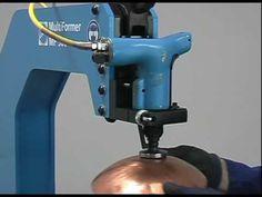 Sheet Metal Tools, Metal Bending Tools, Welding Tips, Welding Table, Planishing Hammer, Metal Fabrication Tools, English Wheel, Power Hammer, Metal Shaping