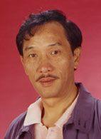 Kwan Ching