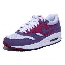 58,80 €  http://www.airmaxfemmein2014.com/nike-air-max-87-creme-rouge-fonce-violet-clair-couleur-5tem1h