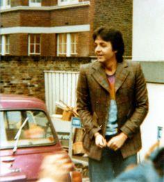 McCartney1.jpg