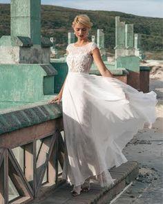 Elbeth Gillis Designer Day at The Wedding Club, London | Love My Dress® UK Wedding Blog