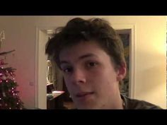 ▶ My life in France - The high school (1/3) - YouTube