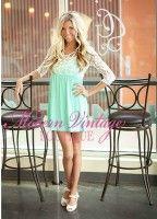 188e13514 Online Boutique Dresses | Chic Dresses Online | Stylish Clothes For Women