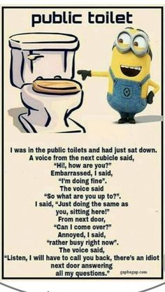 funny jokes to tell hilarious \ funny jokes ; funny jokes to tell ; funny jokes in hindi latest ; funny jokes in urdu ; funny jokes to tell hilarious ; funny jokes to tell your boyfriend ; funny jokes for children Minion Humour, Funny Minion Memes, Crazy Funny Memes, Minions Quotes, Really Funny Memes, Memes Humor, Funny Relatable Memes, Wtf Funny, Funny Texts