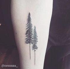 Done by @nessaaa_ Leaf Tattoos, Tattoo Inspiration, Tattoo Ideas, Tatoo