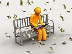 Earn Online easily : ABOUT GOOGLE ADDSENSE