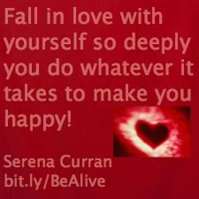 Self-compassion  www.serenacurran.com